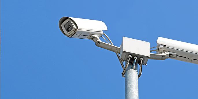 radio vinci autoroutes 107 7 fm la surveillance vid o. Black Bedroom Furniture Sets. Home Design Ideas