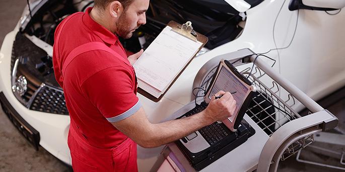 radio vinci autoroutes 107 7 fm nouveau contr le technique plus s v re et plus cher. Black Bedroom Furniture Sets. Home Design Ideas